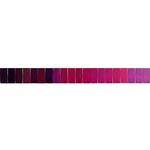 Doli värvivalik Nr.12 Roosakas-lillakad toonid