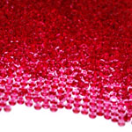 Czech Rocaille (Seed) Beads, 12/0 (1,8-2.0mm)