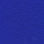 Ühevärviline polüesterkangas, 160cm