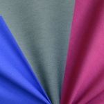Viscose Jersey (Heavy Nylon Punta), 145cm, Art.RS0217