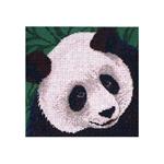 Tikkimiskomplekt Panda HC2255/ Nova Sloboda (Ukraina)