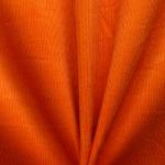 Vakosametti (Puuvilla), RS0116