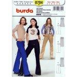 Vabaaja püksid Art. 8704