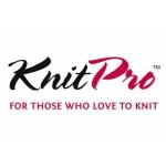 Vahetatavate otsikutega ringvarraste komplekt Smartststix Limited Edition, KnitPro 42190