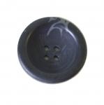 Muovinappi ø30 mm, koko: 48L