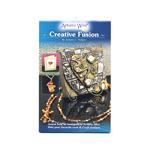 Creative Fusion (Artistic Wire)