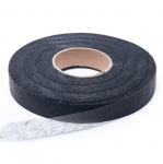 Transparent double-sided fusible Interling Tape / Hem Tape 25mm, 91m