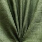 Ühevärviline 100% linane, 145cm OBR 1542