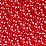 Cotton Fabric ( Cotton Poplin), 140cm, KC0456