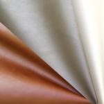 Tugev kunstnahk, 140cm, Art: 3500