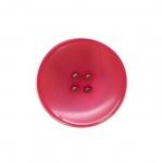 Plastic Button ø22 mm, size: 34L