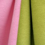 Polar fleece, pehme fliis, 150-155cm 110.704
