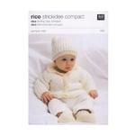 Vihikuke `Rico Strickidee Compact` 002