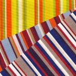 Декоративная ткань CASTOR, Art.151091.320