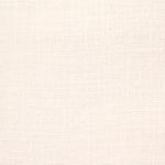 Kergelt läbikumav ühevärviline puuvillasegu kangas, 150cm, Art.872217