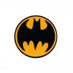 Triigitav Aplikatsioon; Batman 6,5cm