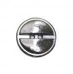 Metal button 20mm, 32L