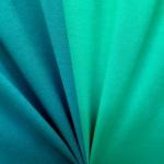 Ühevärviline, veniv viskoosisegu kangas (Elastic jersey), 152cm, 127.063