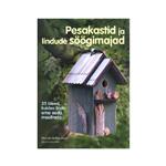 `Pesakastid ja Lindude Söögimajad`