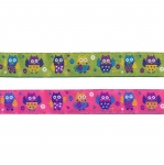 Jacquard ribbon 15mm Art. P2111