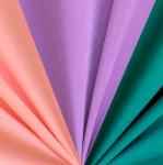 Kauni sametise läikega, polüesterkangas 150cm, Art. 004200