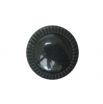 Plastic Shank Button 26mm/42L