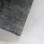 Õhuke mittekootud liimriie / Thin Nonwoven Interlining / Art. 746