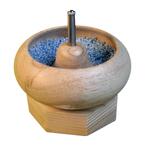 Pärlivurr / Spin-N-Bead Bead Loader / Beadalon (USA) / 206A-410