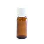 Testimispudel (tühi), vedeliku labidaga