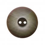 Plastic Button 34mm, 54L