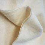 Puuvillavatiin, Kathadin Quilt Batting, 182 cm x 243 cm, Bosal 391K
