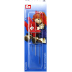 Doll Making Needles, Prym, 131 140