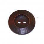 SA78 Lakitud puitnööbid läbimõõduga 26mm