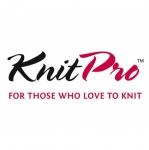 Sukavardad normaalpikkuses Knit Pro Zing, 20cm