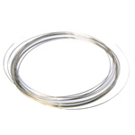 Siver Soldering Wire (strong) / 50cm