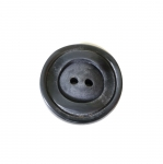 Plastic Button 23mm/36L