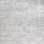 Linane riie, 1787, 215cm