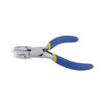 Nailonotstega mini-survetangid / Mini Nylon Jaw Pliers / 201M-030