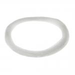 Tamiil ehete valmistamiseks, rull, Monofilament Cord, 0,8mm; ca, 90m