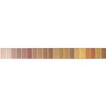 Doli värvivalik Nr.18 Helepruunikad -beežikad toonid