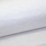 Vatiini (vanu) polyesteri (Wattine Fiberfill), 150cm, 200gm2, Art.2152