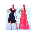 Pidulik kleit ja boolero Art. 7548