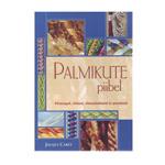 Raamat Palmikute Piibel
