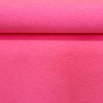 Õhem, pehme, neoonvärvides veniv, puuvillane kangas 18607 150cm