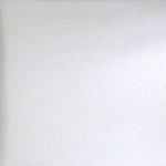 Kergelt läbikumav linasegu riie, 150cm; OBR 1530