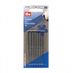 Felting Needles, Fine; 7 pcs, Prym, 131160