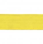 Ühevärviline taftpael laiusega 2,5cm/tokis 3m