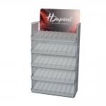 Müügistend H`Dupont