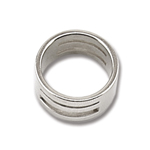 Ühendusrõngaste avamise ja sulgemise vahend / Jump Ring Open & Close Tool / 20mm