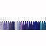 Masintikkimisniit Shanfa 3000y - värvivalik 7 lillakad toonid